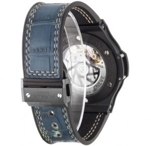 Hublot Replica watch