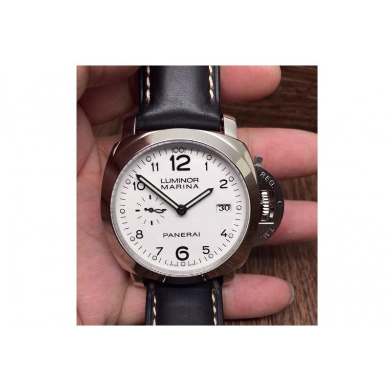 Panerai Luminor replica watch
