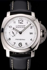 Panerai Luminor replica watch